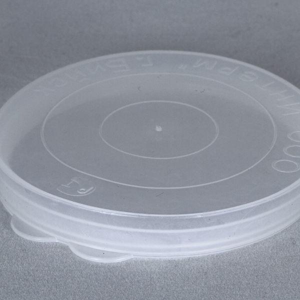 Крышка полиэтиленовая 1/400 купить оптом и в розницу