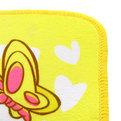 Коврик для ванны ″Винни Пух и его друзья″ из микрофибры 60*40 см купить оптом и в розницу
