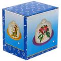 Лимонница керамическая ″Летний сад″ купить оптом и в розницу