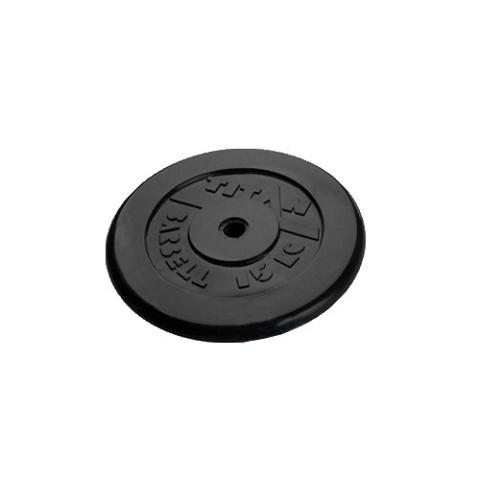 Диск TITAN d 26 15 кг купить оптом и в розницу