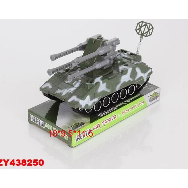 Танк инерц. 3С-МА  п/к купить оптом и в розницу