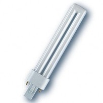 Лампа энергосберегающая Navigator NCL-PS-11 4200K G23 (1/200) купить оптом и в розницу