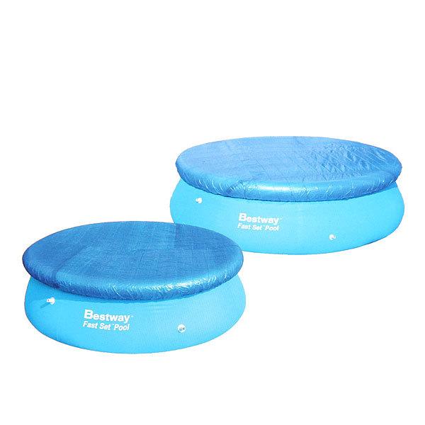 Чехол для надувных бассейнов 549 см Bestway (58073) купить оптом и в розницу