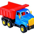 Автомобиль Витязь грузовик 121 Норд /8/ купить оптом и в розницу