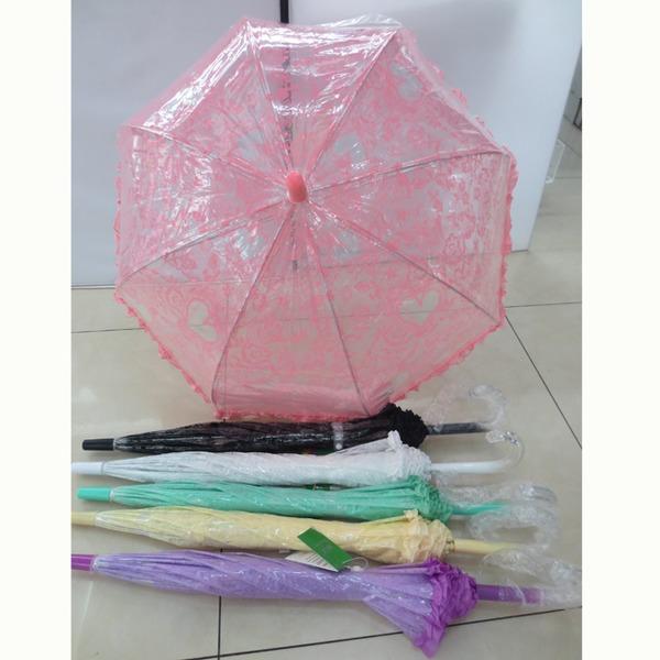 Зонт 50 см. Ажурный 141-98F купить оптом и в розницу