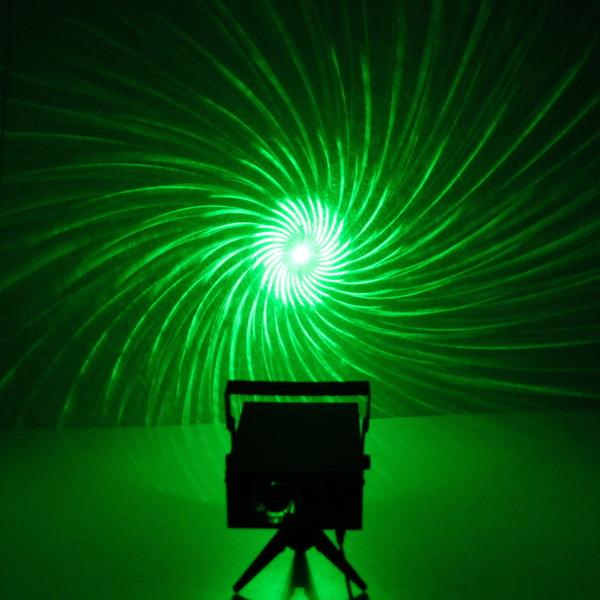 Световой прибор Лазер LSS-M02- RG, mic+авто, USB MP3, купить оптом и в розницу