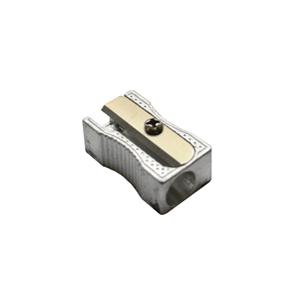 Точилка металл.YIWU одинарн. купить оптом и в розницу