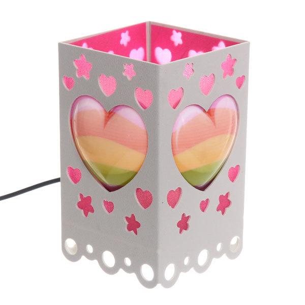 Светильник декоративный 904 17 см, 220 В купить оптом и в розницу
