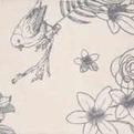 ПЦ-3502-2498 полотенце 70x130 махр п/т Capirosso цв.10000 купить оптом и в розницу