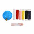 Швейный набор в сумочке 200-1 купить оптом и в розницу