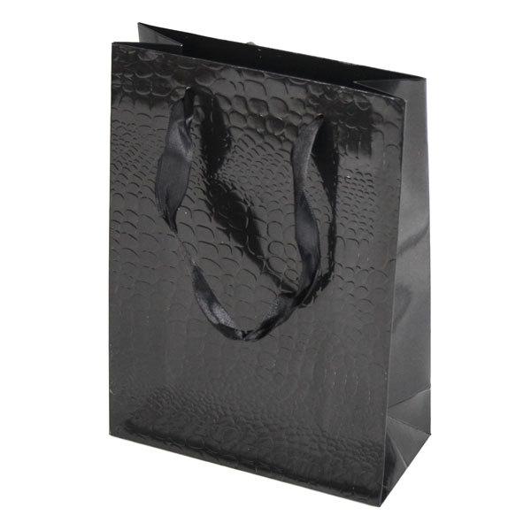 Пакет подарочный 452-2503 D 25*18*8 купить оптом и в розницу