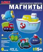 Набор ДТ Магнит Транспорт М-011 Lori купить оптом и в розницу