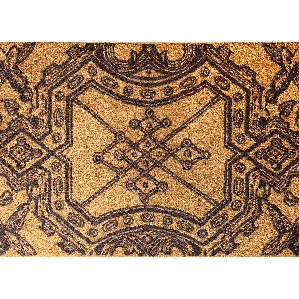 ПЦ-3502-1874 полотенце 70x130 махр г/к Reale цв.10000 купить оптом и в розницу