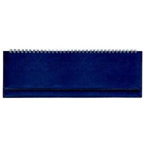 Планинг б/дат Альт 295*100 SIDNEY NEBRASKA синий купить оптом и в розницу