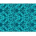 ПЦ-3502-2129 полотенце 70х130 махр п/т Griffin Floral цв.10000 купить оптом и в розницу