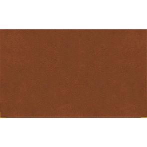 Планинг б/дат ЭКСМО 170*95 64л Ancient (светло-коричневый), иск.кожа карманный купить оптом и в розницу