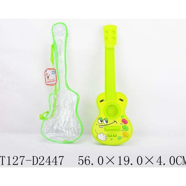 Гитара 29068D струнная купить оптом и в розницу