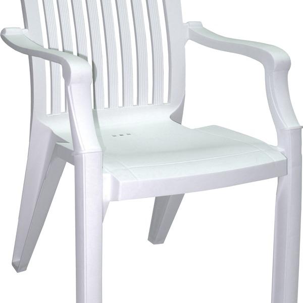 Кресло «Элит» купить оптом и в розницу