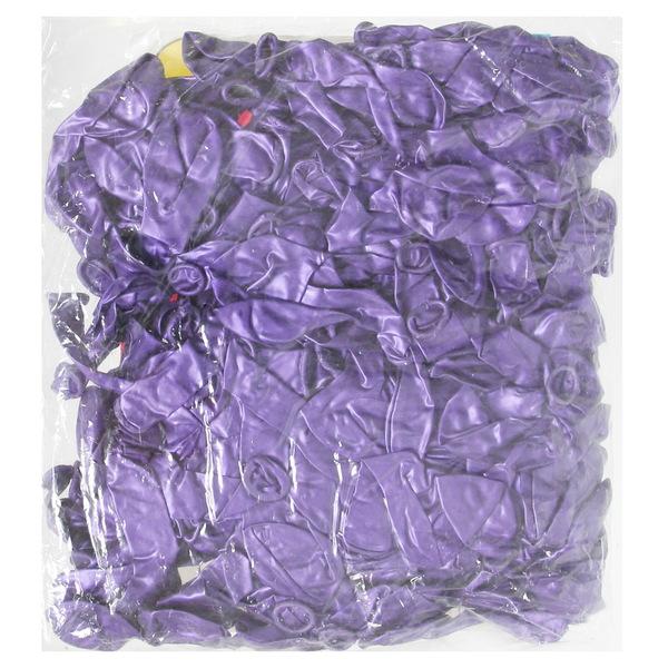 Воздушные шары, набор 200 шт. купить оптом и в розницу