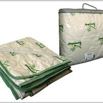 Наматрасник бамбук/поликот. 90х200  купить оптом и в розницу