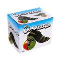 Игрушка детская ″Прыгающий мячик с хвостом″ 3D700 8см купить оптом и в розницу