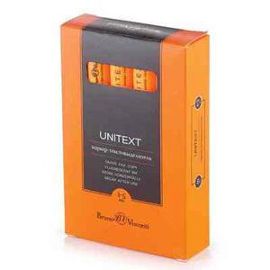 Маркер выд.BRUNO VISCONTI UniText клин/жало оранжевый 1-5мм купить оптом и в розницу