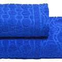 ПЛ-3501-01934 полотенце 70x130 махр г/к Opticum цв.148 купить оптом и в розницу