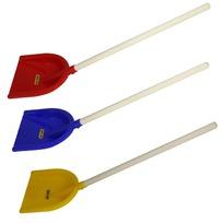 Лопата №26 61 см П-Е /24/ купить оптом и в розницу
