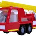 Автомобиль Супермотор пожарная машина С-5-Ф /30 / купить оптом и в розницу