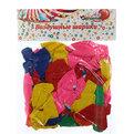 Воздушные шары 50 шт, 10″25см, ″Флаг России″, латекс купить оптом и в розницу