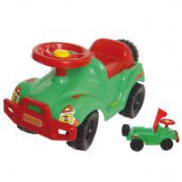 Автомобиль Каталка У431 /3/ купить оптом и в розницу
