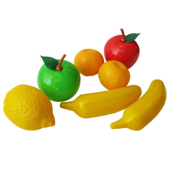 Набор фруктов 22101 /Плэйдорадо/45/ купить оптом и в розницу