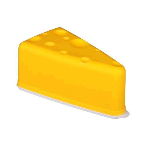 Контейнер для сыра (уп.20)   (Октябрьский) купить оптом и в розницу