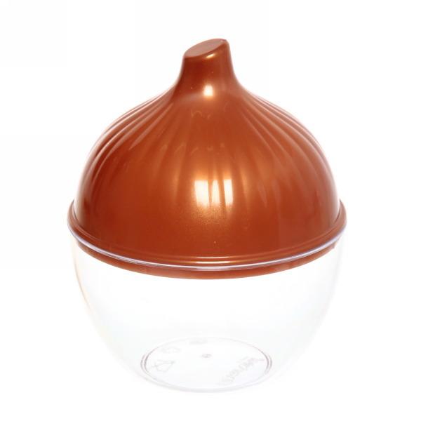 Емкость для луковицы ″Люмици″ купить оптом и в розницу