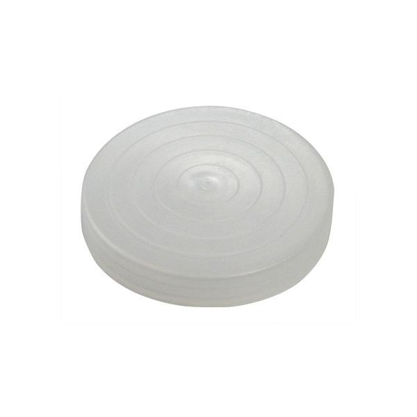 Крышка полиэтиленовая для банок С23 купить оптом и в розницу