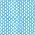 ПЦ-2602-2111 полотенце 50х90 махр п/т Cordiale цв.10000 купить оптом и в розницу