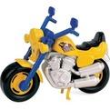 Мотоцикл Байк гоночный 8978 П-Е /12/ купить оптом и в розницу
