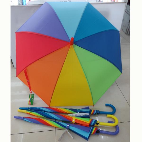 Зонт 50 см. Радуга 141-56I купить оптом и в розницу
