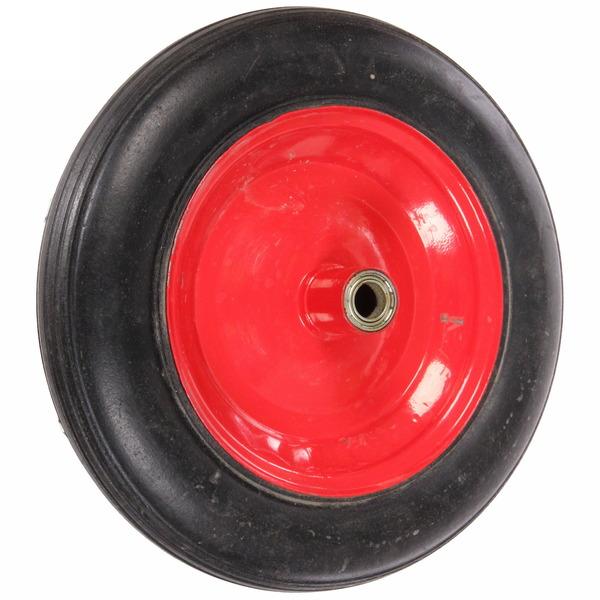 Колесо WB6425 710-448 купить оптом и в розницу