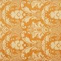 ПЦ-634-2221 полотенце 50x100 махр п/т Ambrato цв.10000 купить оптом и в розницу