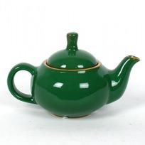 Чайник Кроха младший радуга 0,4л (1/6) купить оптом и в розницу