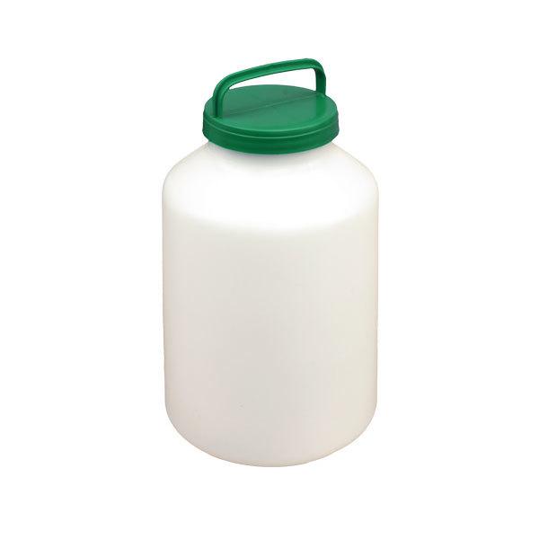Бидон пластиковый 3 л. купить оптом и в розницу