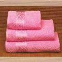 ПЦ-2601-744 полотенце 50x90 махр г/к ROMANICO цв.110 купить оптом и в розницу