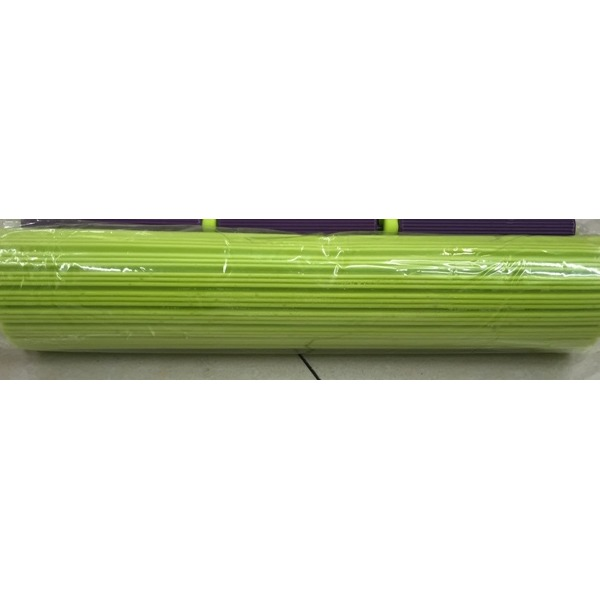 Запасная губка для швабры ПВА 27см. 210 купить оптом и в розницу