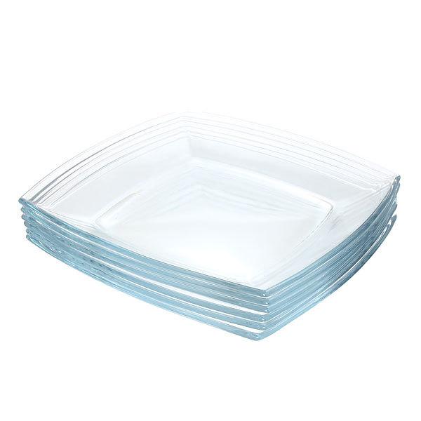 Набор тарелок 6шт 26,5см ″ТОКИО″ купить оптом и в розницу