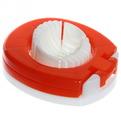 Яйцерезка L-021 купить оптом и в розницу