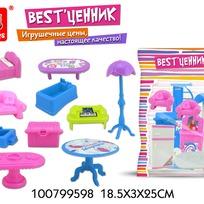 """Мебель 50696 BEST""""ценник в пак. купить оптом и в розницу"""