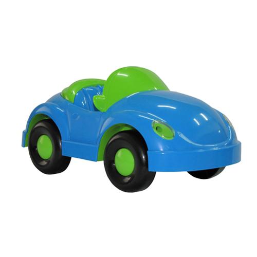 Автомобиль Альфа 2349 П-Е /14/ купить оптом и в розницу