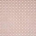 ПЦ-3502-2482 полотенце 70x130 махр п/т Rhombus цв.20000 купить оптом и в розницу