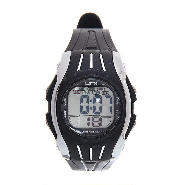 Часы наручные Sport 1030 купить оптом и в розницу